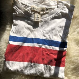 💫4 for $25 H&M T-Shirt